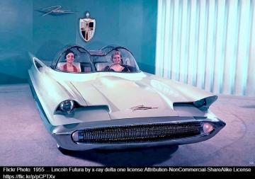 Serie de TV: Batman 1966