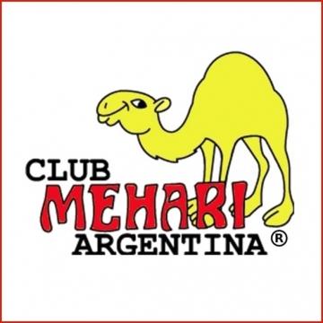 CLUB MEHARI ARGENTINA